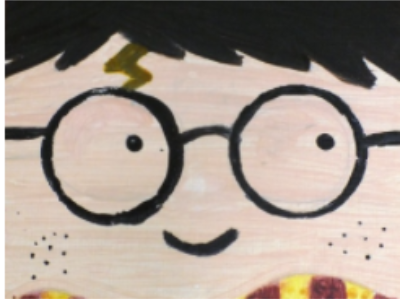 LEGO Harry Potter Weekly Class (5-12 Years)